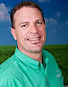 Sean Cochrane's photo - President of SuperGreen Solutions