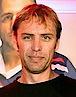 Sean Keaveny's photo - CEO of Arena Av