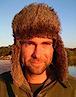 Sean Loving's photo - CEO of SkyeTek