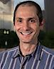 Sebastiano Barbarino's photo - CEO of OVS Group