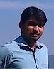 Selva K's photo - CEO of Dotnetoverflow