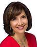 Sepideh Saidi's photo - President & CEO of Sepiengineering