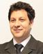 Serdar Manakli's photo - Founder & CEO of Aselta