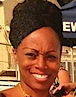 Serena McCalla's photo - CEO of iResearchScience