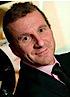 Serge Plasch's photo - CEO of Dcinex