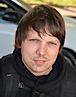 Sergey Gaydar's photo - Co-Founder of Bfab