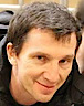 Sergey Oreshko's photo - Founder & CEO of MyNetDiary