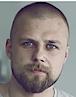 Sergey Shalayev's photo - Co-Founder & CEO of Surfingbird