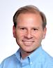 Seth Lieberman's photo - CEO of SnapApp
