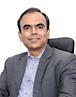 Shahadat Khan's photo - CEO of SureCash