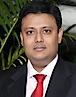 Shamit Khemka's photo - Founder & CEO of SynapseIndia
