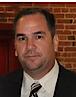 Shane Dworaczyk's photo - President & CEO of Testengeer
