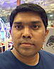 Shankar G's photo - Co-Founder & CEO of Get Spini