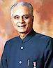 Shantaram Balwant Mujumdar's photo - Founder of SIBM Bengaluru