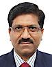 Sharat Jain's photo - President of RechargeItNow