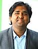 Shardul Mohite's photo - Founder & CEO of Yogurt Labs