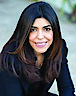 Sharmila Mulligan's photo - Founder & CEO of ClearStory Data