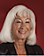 Sharon Matthews's photo - President & CEO of eLynx