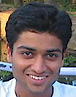 Shashank Pandit's photo - Founder & CEO of Buxfer