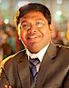 Shashank Singla's photo - Co-Founder of Zoyo AI