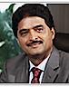 Shashi Kiran Shetty