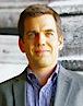 Shaun Londahl's photo - President of KRS