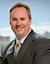 Shawn E. McDermott's photo - Managing Partner of McDermott Law