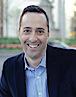 Shawn Rabideau's photo - President of Shawn Rabideau Events & Design