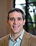 Shawn Usher's photo - President & CEO of Sparkhound