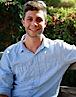 Shea Brucker's photo - Founder & CEO of HomeSlice