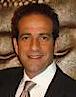 Shehab El Nawawi's photo - Chairman & CEO of Giza Systems