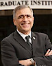 Sheldon M. Schuster's photo - President of Keck Graduate Institute