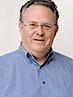 Sheldon Ohringer's photo - Co-Founder & CEO of Caleris