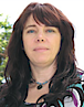 Shelley Giese's photo - President of Pg Web Designs