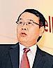 Sheng Baijiao's photo - CEO of Belleintl
