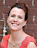 Sheri Wetherell's photo - Co-Founder & CEO of Foodista
