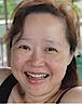 ShiauWee Long's photo - CEO of YTL Hotels