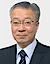 Shigeki Mori's photo - President & CEO of NSG