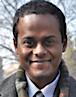 Shiv Rajendran's photo - Founder & CEO of Totus Power