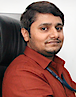 Shivakumar L's photo - Founder of Avish Websoft