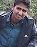 Shivaraj B's photo - CEO of Oakrani