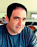 Shlomo Kramer's photo - Co-Founder & CEO of Cato Networks