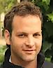 Shmulik Grizim's photo - Co-Founder & CEO of Webydo