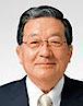 Shoji Muneoka's photo - Chairman & CEO of Nippon Steel