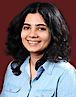Shradha Sharma's photo - Founder & CEO of YourStory