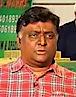 Shreenivaas. N.Murthy's photo - Founder of Swati Soaps