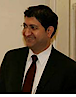 Shyam Gulati's photo - Founder & CEO of InfoPeople