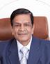 Shyam Sunder Mundra's photo - Managing Director of Ujaas