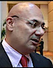 Siamak Sarbaz's photo - Founder & CEO of MYCOM