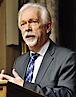 Sibrand Poppema's photo - President of University Of Groningen